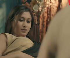 Bhabhi romance