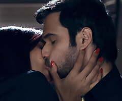 Bipasha Basu Hot Kissing Vignettes 1080p