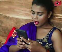 Porn Movie Dekh Kar Bhabhi Chuday karneka Manhuva