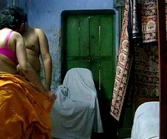 indian amateur savita bhabhi giving hot oral job