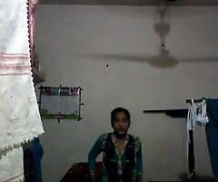 Odisha Bhadrak Randi Chinu odia callgirl