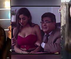 Indian actress hawt gigs mashup