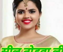 Indian bhabi, Hindi sex story, Indian hd sex video, hot hd