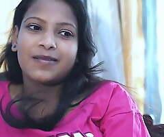 Juli pov casting hindi audio