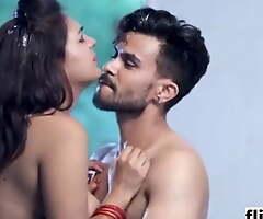 Hot bhabhi series3
