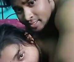 Bangladeshi Follower groupie fucking – revolutionary sex video