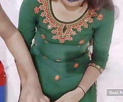 Verifiable Desi Sex Video