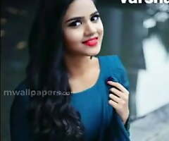 Indian bhabi Hindi sexual intercourse story, Indian sexual intercourse video, Indian teen