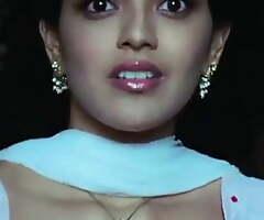 Bollywood starring role Kajal Agrawal – hot sex instalment