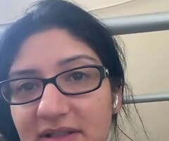 Canadian natal Punjabi catholic J Dhaliwal Jessica