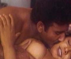 Sindhu Aunty Hot Bedroom Sex Uncensored 2