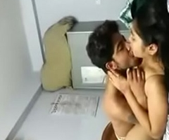 Desi Allurement chick at 69CAM.CF