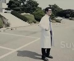 Best Korean Gonzo movie(MUST SEE)