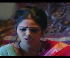 Mittho Bhabhi 2 2021 S02E01, Join chain channel webmoovies