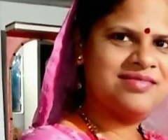 indian bhabi ki chudai kahani hindi audio sex consequently viral