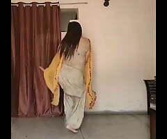 Hot Punjabi Girls