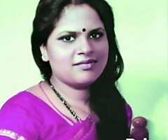 Makan Malkin Ki Chudai Kr Di hindi sex story indian bhabi se