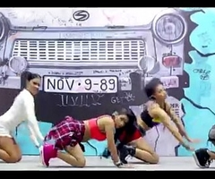 hot desi dance and romace emotiong film over songs