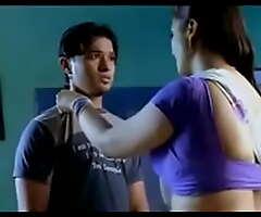 Desi sexual intercourse with bhabhi