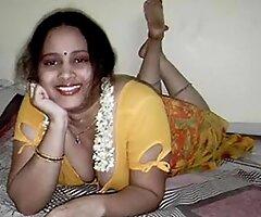 kotthaga pelli aiena ammaie first unlighted mucchatlu - By  telugu Audio HIGH