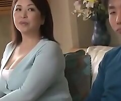 Bokep ibu sama anaknya Await Agile : xxx2019   xnxx video I058P1