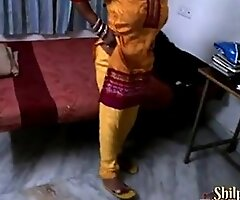 indian aunty shilpa bhabhi ka jalwa gar copulation show