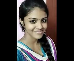 Tamil accost tamil hot accost tamil girl tamil sex tamil shop hideen tamil sex tamil accost tamil audio tamil pellicle tamil leading man tamil mademoiselle tamil wife tamil  teen  mastrubation blowjob mms prank tamil funny not roundabout hot sex indian instructor tamil instructor japan wife japan love