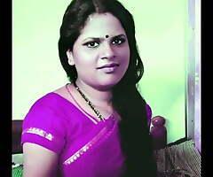 Bhabi dever sex sake with Hindi audio