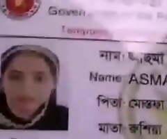 Bangladesh Anarul sexx21