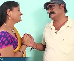 పో మామయ్య నన్ను వదిలేయ్    Po Mamayya Nannu vadiley    Latest Leader Hit Short Bi