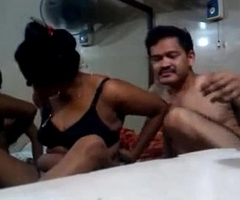 Indian Couples Home Made Sex Clip New Zealand pub Arena - Wowmoyback