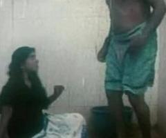 Devika Panty Get rid of maroon