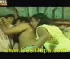 South indian malu fuck bra boobs