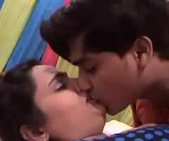 indian bhabhi romance with boyfriend