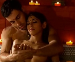 Indian Paramours Experience Lust
