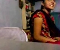 Explicit Enjoying  With BF MMS