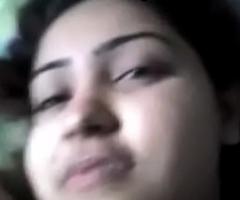hairy bengali