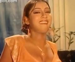 ki jadu tumi janora bangla hawt song shikha nude song