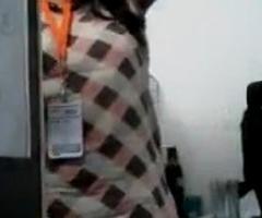 IT indian girl mms hidden fingered