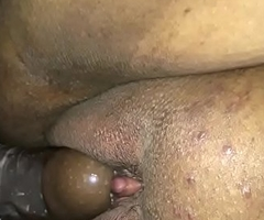 Delhi order of the day guy fucking friends matriarch HD