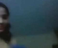 Desi Indian Sex Video 016 Beautiful Punjabi Gung-ho Girl Chea Amateur Cam Hot