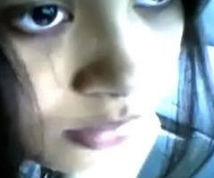 Beautiful Paki Aisha BJ 2 BF in Car hawtvideos.tk of all round