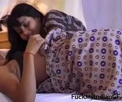 Indian GF Groupsex Porno