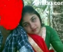 Indian Bangla muto girl