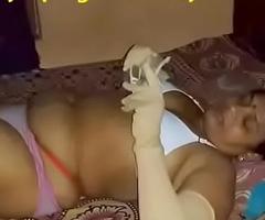 hot sexy bengali geeta aunty immigrant kolkata india