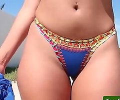 Oye loca - beachside bonita with sophia leone-01