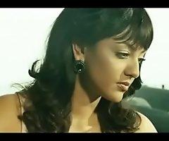 Kajal Aggravation Show- Desimasala.co