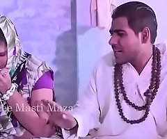 desimasala.co - Tharki pandit romance on every side lonely bhabhi - DesiMasala
