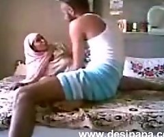 Indian sex punjabi sikh males fucking his servant...