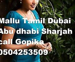 Malayali Lure Girls Aunty Housewife Dubai Sharjah Abudhab 0503425677